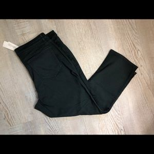 🆕NY & Co Low rise skinny pants NWT